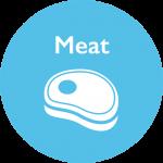 vitamin d in meat