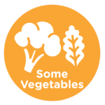 vitamin c vegetables