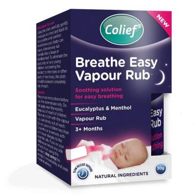 Breath_Easy_vapour_Rub_3D (2)