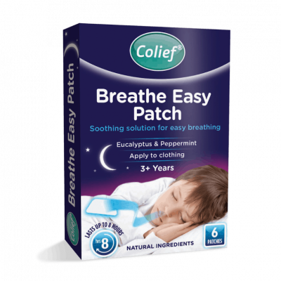 Colief_Breathe_Easy_Patch_3D-992x1024-exp-1