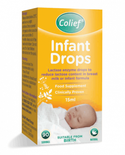 Colief_Infant_Drops_UK_15ml_3D-807x1024-exp-4